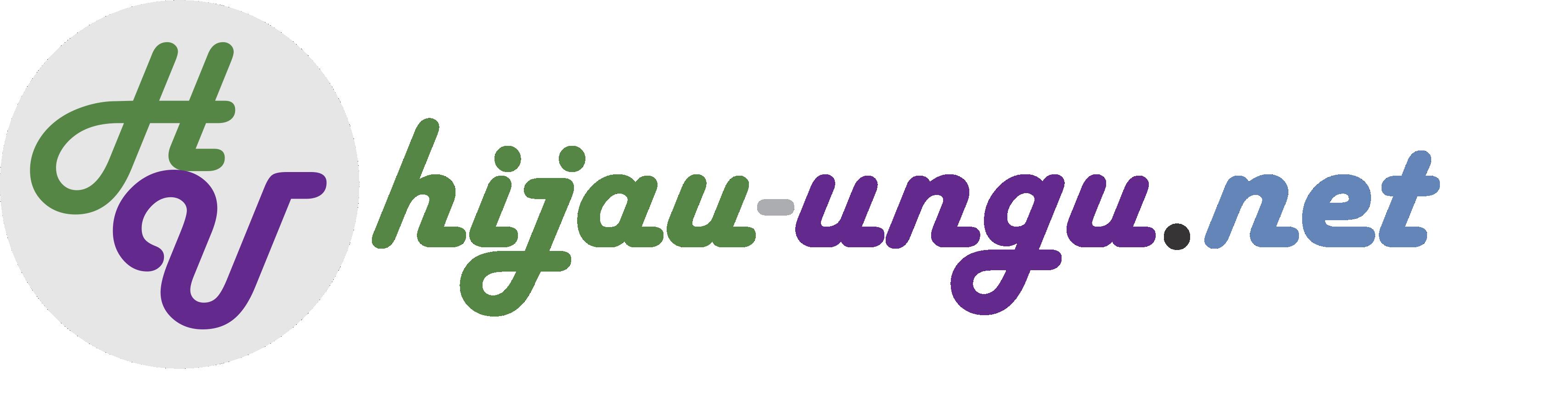 hijau-ungu.net